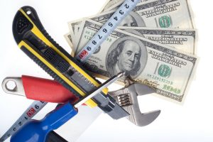 credit-repair-service