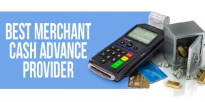 merchant-cash-advance-florida
