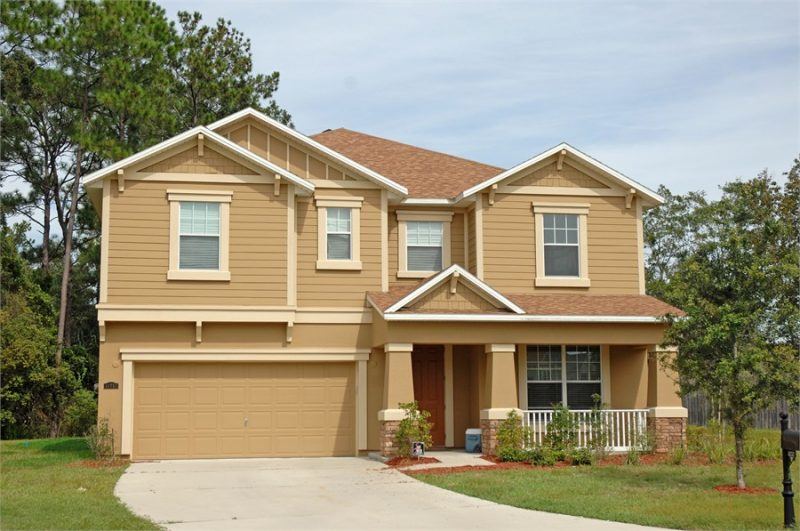 Homes For Sale in Nocatee FL
