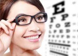 Optometrist-Safford-AZ.jpg