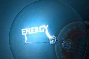 Energy Management Companies