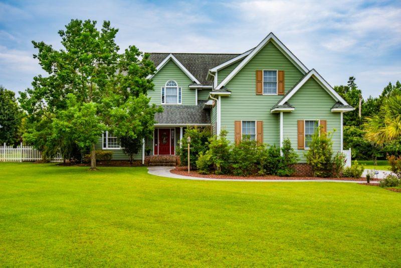 Vacation Rental Property Management