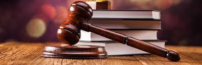 Jacksonville Criminal Defense Lawyer