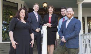 Amily Law Attorneys Jacksonville FL