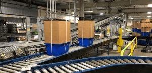 Important-Factors-In-Choosing-Conveyors